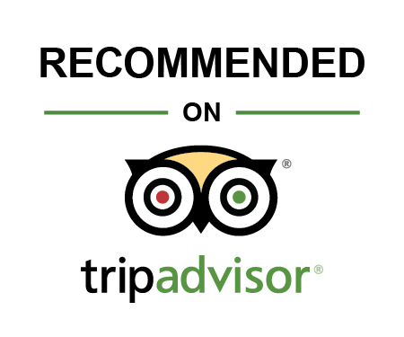 Karjala-recomended-on-tripadvisor